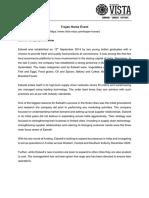 5d187d6fcdb3c_Eatwell_Trojan_Horse_Vista_IIMB.pdf