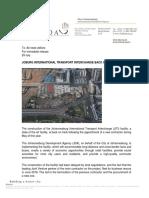 20190729_joburg Intermodal Transport Interchange Back on Track Final (002)
