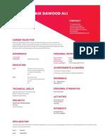 resume_1559979661514.pdf