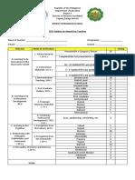 ARALIN PANLIPUNAN 8.docx