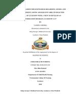 KGMU THESIS 19.06.pdf
