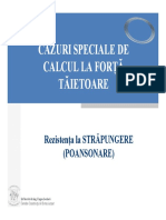 Exemplu calcul la strapungere.pdf