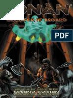 betrayer of asgard (lvl 5-6).pdf