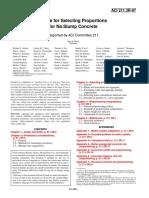 ACI 2113R 97.PDF