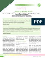 Diagnosis Luka Tungkai Kronis.pdf