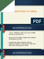 OSHA INTRO.pdf