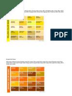Color Names.pdf