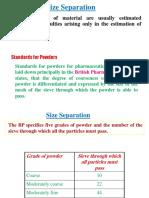 Size Separation.pdf