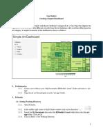 Case 4 R Visualization_BI