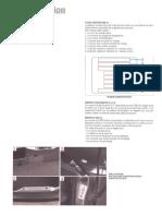 architectureelectrique206tome1.pdf