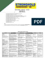 Revised Penal Code Book II