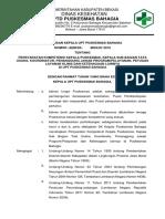 2.3.4. EP 1 SK KOMPETENSI KEPALA PUSKESMAS,PENANGGUNG JAWAB PROGRAM DAN PELAKSANA KEGIATAN fix.docx