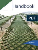 ITOPF Handbook 2019 Web