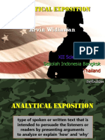 analytical-exposition (1).ppt