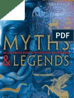 AFRICA-pg232-MythsLegends-pdf-COLORIDO.pdf