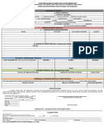 LTO Application Form 2016
