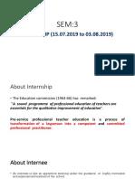internship ppt.ppt