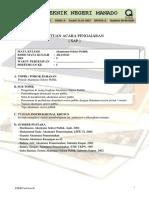 000 SAP AKUNTANSI SEKTOR PUBLIK.docx