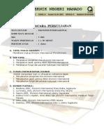 000 SAP EKONOMI INTERNASIONAL.docx