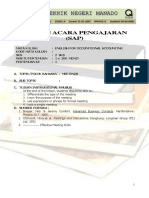 000 SAP ENGLISH FOR ACOP ACC.docx