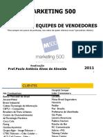 MANUALTREINAMENTOLIDERANDO+EQUIPES+DE+VENDEDORES.pdf
