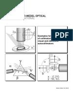 VT_Photo_Applications.pdf