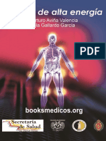 280024803-Trauma-de-Alta-Energia.pdf
