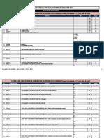 Diccionario_Datos_CAP800