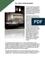 Cinesamples Chords.pdf