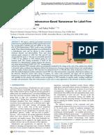 Explosive sensing.pdf