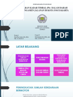 PPT Fix Ujian