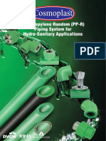 PPR PIPE WATER SUPPLY.pdf