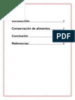 Metodos de Conservacion de Productos Agroindustriales0000