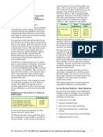 2002 - IEE - Earthing Plastic Pipes.pdf