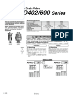 Auto Drive Valve.pdf