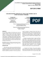 [doi 10.1115_detc2012-70664] Kim, Seunghye; Kim, Kwangwon; Ju, Jaehyung; Kim, Doo-Man -- [ASME ASME 2012 International Design Engineering Technical Conferences and Computers and Information in Engin.pdf