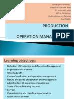 Productionandoperationmanagementofm 150314092947 Conversion Gate01