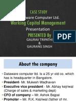 wcm presentation.pptx