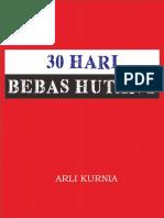 30_hari_bebas_hutang.pdf