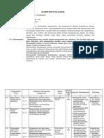 03.Silabus Revisi k13 Pembuatan Pola