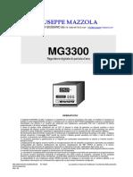 MG 3300 GIUSEPPE MAZZOLA