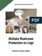 Shitake Mushrooms on Logs.pdf