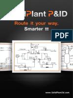 Brochure SolidPlant PID 1