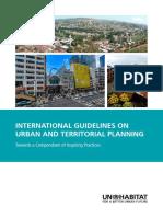 International Guidelines  - Compendium Inspiring Practices.pdf