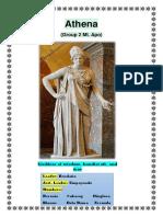 Athena.docx