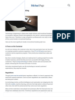 Trends in Investment Banking _ Michael Page.pdf