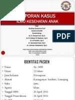 Lapsus Meningoencephalitis(1) - Copy