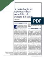 Filipe (2004) Hiperactividade.pdf