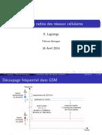 Support-Mooc-Semaine6-8.pdf