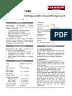 e-megagrout-100.pdf
